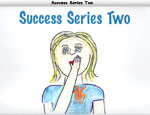 Success Series Two
